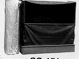 中古消音集塵機 60石乾燥機まで対応 SC151AS 乾燥機のゴミ取り